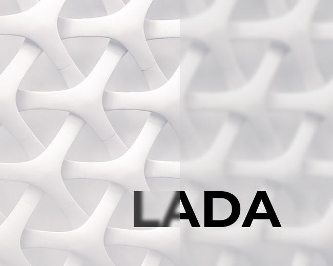 Кейс «ЛАДА-Центр» и Markway: Как за два месяца настроить коммуникацию с клиентами 1